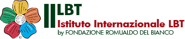 istituto_internazionale_lbt_firenze_logo