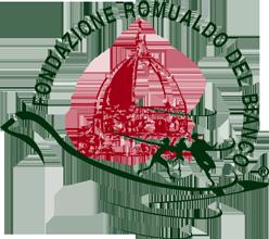 Fondazione Romualdo Del Bianco, Firenze